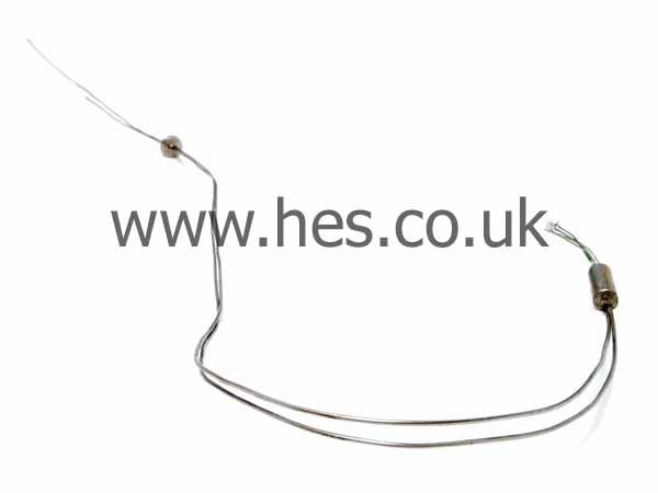Thermocouple For Nightstor 100, 120, 250