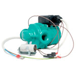 Nightstor 160 RH Pump With External Capacitor