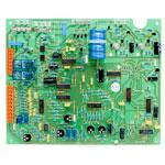 Printed Circuit Board Nightstor 60, 80, 100