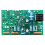 Printed Circuit Board Compact Range