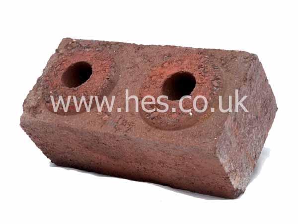 Nightstor Boiler Feolite Brick