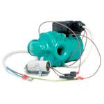 Nightstor 160 RH Pump With Harness
